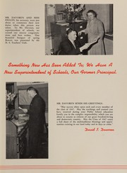 Page 17, 1947 Edition, Milford High School - Oak Lily and Ivy Yearbook (Milford, MA) online yearbook collection