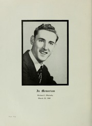 Page 14, 1948 Edition, Hingham High School - Highway Yearbook (Hingham, MA) online yearbook collection