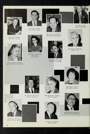Page 12, 1967 Edition, Hingham High School - Highway Yearbook (Hingham, MA) online yearbook collection