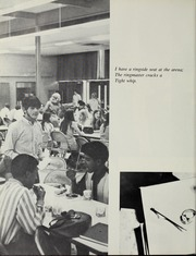 Page 16, 1970 Edition, Hingham High School - Highway Yearbook (Hingham, MA) online yearbook collection