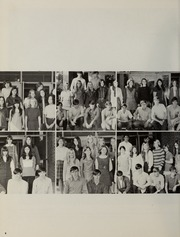 Page 12, 1972 Edition, Hingham High School - Highway Yearbook (Hingham, MA) online yearbook collection