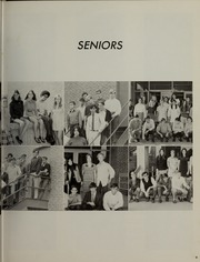 Page 13, 1972 Edition, Hingham High School - Highway Yearbook (Hingham, MA) online yearbook collection