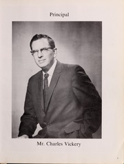 Page 7, 1973 Edition, Hingham High School - Highway Yearbook (Hingham, MA) online yearbook collection