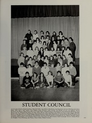 Page 157, 1984 Edition, Hingham High School - Highway Yearbook (Hingham, MA) online yearbook collection