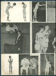 Page 2, 1960 Edition, Silver Lake Regional High School - Torch Yearbook (Kingston, MA) online yearbook collection