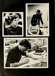 Page 10, 1979 Edition, Silver Lake Regional High School - Torch Yearbook (Kingston, MA) online yearbook collection