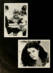 Page 12, 1979 Edition, Silver Lake Regional High School - Torch Yearbook (Kingston, MA) online yearbook collection