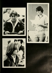 Page 9, 1979 Edition, Silver Lake Regional High School - Torch Yearbook (Kingston, MA) online yearbook collection