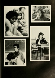 Page 15, 1980 Edition, Silver Lake Regional High School - Torch Yearbook (Kingston, MA) online yearbook collection