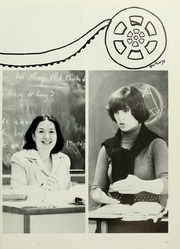Page 11, 1982 Edition, Silver Lake Regional High School - Torch Yearbook (Kingston, MA) online yearbook collection