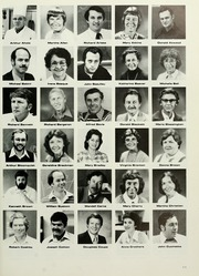 Page 15, 1982 Edition, Silver Lake Regional High School - Torch Yearbook (Kingston, MA) online yearbook collection