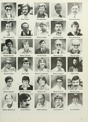 Page 17, 1982 Edition, Silver Lake Regional High School - Torch Yearbook (Kingston, MA) online yearbook collection