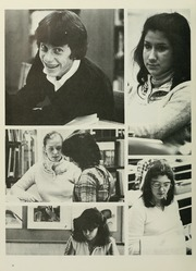 Page 8, 1982 Edition, Silver Lake Regional High School - Torch Yearbook (Kingston, MA) online yearbook collection