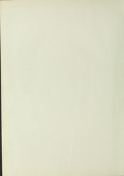 Page 4, 1941 Edition, Dedham High School - Reflections Yearbook (Dedham, MA) online yearbook collection