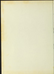 Page 4, 1959 Edition, Dedham High School - Reflections Yearbook (Dedham, MA) online yearbook collection