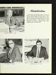 Page 15, 1972 Edition, Dedham High School - Reflections Yearbook (Dedham, MA) online yearbook collection