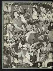 Page 2, 1972 Edition, Dedham High School - Reflections Yearbook (Dedham, MA) online yearbook collection