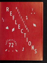 Page 5, 1972 Edition, Dedham High School - Reflections Yearbook (Dedham, MA) online yearbook collection