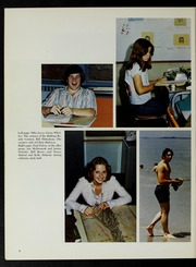 Page 10, 1978 Edition, Dedham High School - Reflections Yearbook (Dedham, MA) online yearbook collection