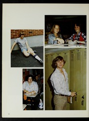 Page 14, 1978 Edition, Dedham High School - Reflections Yearbook (Dedham, MA) online yearbook collection