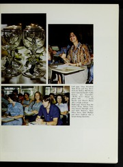 Page 7, 1978 Edition, Dedham High School - Reflections Yearbook (Dedham, MA) online yearbook collection