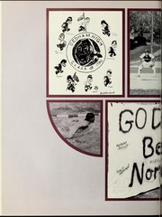Page 112, 1980 Edition, Dedham High School - Reflections Yearbook (Dedham, MA) online yearbook collection