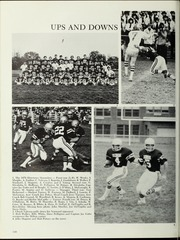 Page 114, 1980 Edition, Dedham High School - Reflections Yearbook (Dedham, MA) online yearbook collection