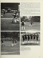 Page 123, 1980 Edition, Dedham High School - Reflections Yearbook (Dedham, MA) online yearbook collection