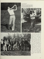 Page 125, 1980 Edition, Dedham High School - Reflections Yearbook (Dedham, MA) online yearbook collection