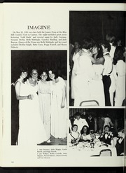 Page 144, 1982 Edition, Dedham High School - Reflections Yearbook (Dedham, MA) online yearbook collection