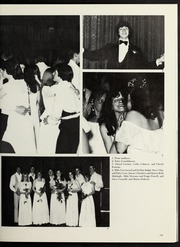 Page 145, 1982 Edition, Dedham High School - Reflections Yearbook (Dedham, MA) online yearbook collection