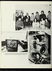 Page 158, 1982 Edition, Dedham High School - Reflections Yearbook (Dedham, MA) online yearbook collection