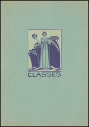Page 17, 1939 Edition, Classical High School - Blue and White Yearbook (Springfield, MA) online yearbook collection