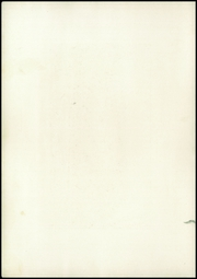 Page 6, 1939 Edition, Classical High School - Blue and White Yearbook (Springfield, MA) online yearbook collection