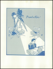 Page 15, 1948 Edition, Classical High School - Blue and White Yearbook (Springfield, MA) online yearbook collection