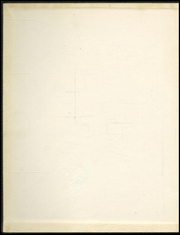 Page 2, 1948 Edition, Classical High School - Blue and White Yearbook (Springfield, MA) online yearbook collection