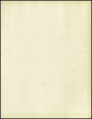 Page 3, 1948 Edition, Classical High School - Blue and White Yearbook (Springfield, MA) online yearbook collection