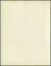 Page 4, 1948 Edition, Classical High School - Blue and White Yearbook (Springfield, MA) online yearbook collection