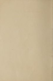 Page 4, 1938 Edition, Franklin High School - Oskey Yearbook (Franklin, MA) online yearbook collection