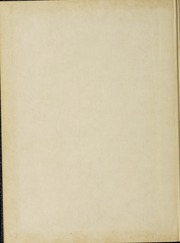 Page 2, 1952 Edition, Franklin High School - Oskey Yearbook (Franklin, MA) online yearbook collection