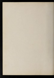 Page 4, 1957 Edition, Franklin High School - Oskey Yearbook (Franklin, MA) online yearbook collection