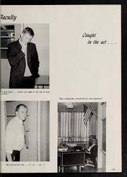 Page 119, 1967 Edition, Franklin High School - Oskey Yearbook (Franklin, MA) online yearbook collection