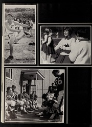 Page 142, 1967 Edition, Franklin High School - Oskey Yearbook (Franklin, MA) online yearbook collection