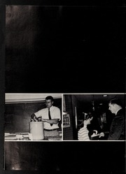 Page 14, 1969 Edition, Franklin High School - Oskey Yearbook (Franklin, MA) online yearbook collection