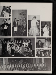 Page 15, 1987 Edition, Franklin High School - Oskey Yearbook (Franklin, MA) online yearbook collection