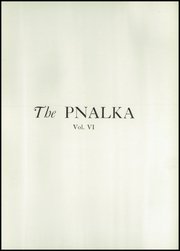 Page 7, 1912 Edition, Central High School - Pnalka Yearbook (Springfield, MA) online yearbook collection
