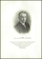 Page 8, 1912 Edition, Central High School - Pnalka Yearbook (Springfield, MA) online yearbook collection