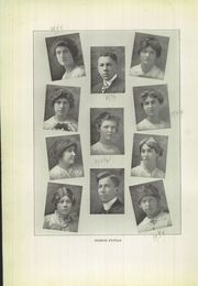 Page 12, 1914 Edition, Central High School - Pnalka Yearbook (Springfield, MA) online yearbook collection