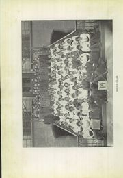 Page 14, 1914 Edition, Central High School - Pnalka Yearbook (Springfield, MA) online yearbook collection