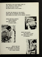 Page 15, 1970 Edition, Framingham North High School - Archon Yearbook (Framingham, MA) online yearbook collection